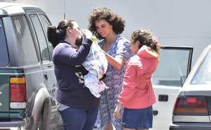 Penélope Cruz lleva a los espías cubanos a Canarias