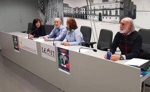 Italia se cuela en el Auditorio Ciudad de León de la mano de los Mágicos 70