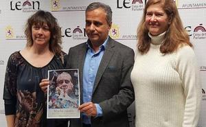 El legado de Antonio Pereira vuelve a León en una pieza dramática que abordará su figura
