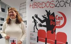 Híbridos 2019 llega a León con su mezcla de géneros y ganas de provocar al espectador