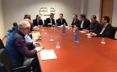 El PSOE de León propone la creación de la Oficina Nacional de Emprendimiento