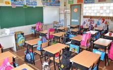Educación aprueba la relación definitiva de puestos y vacantes a ofertar en el concurso de traslados de ámbito estatal