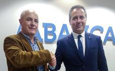 Abanca y Asaja León colaboran de nuevo para facilitar la tramitación y anticipo de las ayudas de la PAC