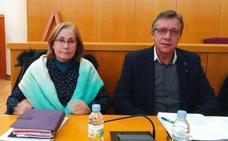 UPL solicita otra parada en el Campus en la línea San Andrés-Hospitales-Universidad