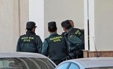 Detenido tras la desaparición de su mujer y su hija en Tenerife