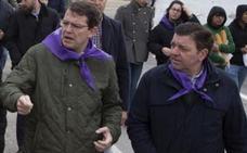 La Junta no agradece los servicios prestados a González Gago, cargo del PP de Valladolid, por «desleal»