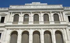 TSJCyL reconoce el derecho de los funcionarios a cobrar incrementos retributivos y trienios durante la baja médica