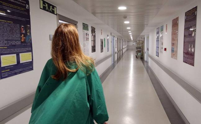 Castilla y León reconoce por decreto las guardias del personal de enfermería