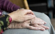 La provincia de León lidera el número de pensionistas, con 142.105, con una retribución media de 969,48 euros