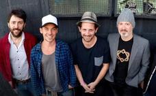 Planeta Sound anuncia cuatro nuevas confirmaciones y se hace internacional