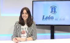 Informativo leonoticias | 'León al día' 26 de abril