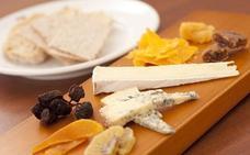Los mejores quesos de León