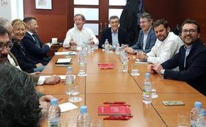 El PP de León promete medidas para apoyar el emprendimiento y la innovación empresarial