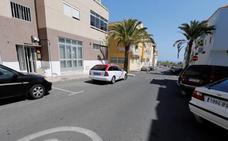Detenida la expareja de la mujer herida grave tras recibir una puñalada en Gran Canaria