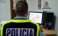 La Policía identifica a 100 menores por subir vídeos sexuales propios para conseguir 'likes'