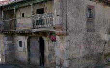 El medio rural leonés urge articular un mercado activo de viviendas en alquiler para combatir la sangría de la despoblación