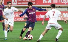 La Cultural, a una victoria del nuevo formato de Copa del Rey