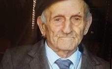 Activan una operación de búsqueda para localizar a un anciano desaparecido en Astorga