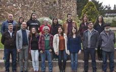 IU Astorga celebrará el 1 de mayo junto a En Común y los sindicatos