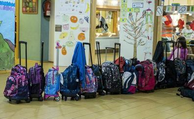 El teléfono contra el acoso escolar recibe 15 peticiones de auxilio diarias