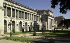Un Princesa de Asturias de Comunicación para un Prado bicentenario