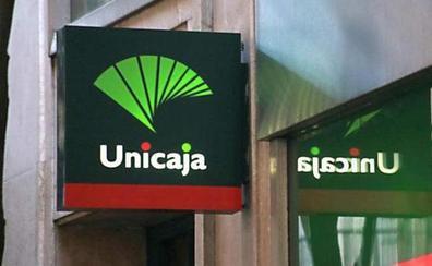 Unicaja Banco eleva un 10,2% su beneficio neto en el primer trimestre, hasta los 63 millones