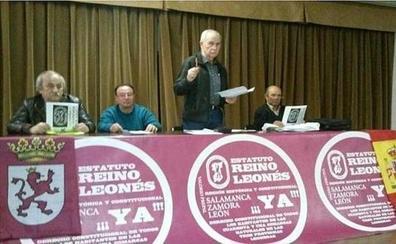 La Junta Electoral Central elimina la candidatura de Prepal a las Elecciones Europeas del 26-M