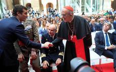 Casado culpa a Rajoy de la sangría de votos mientras Feijoó reconoce «errores» de estrategia
