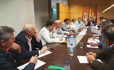 El Partido Popular fija las líneas de su campaña en la provincia de León
