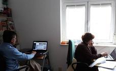 El 90% de los municipios de Castilla y León no tienen Internet rápido ni lo esperan en los tres próximos años