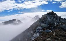 La Ule organiza una ruta de senderismo con salida en Vegarada