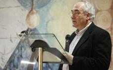 José Luis Olcoz ofrecerá una ponencia sobre la evolución del envejecimiento en León