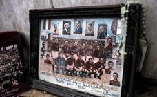 El trágico final del 'Gran Torino'