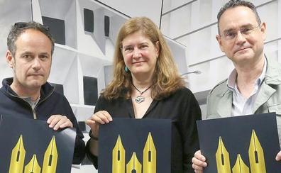 La 'fiesta' del libro trae a León las mejores figuras del panorama literario nacional durante diez días