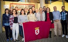 UPL Santa María del Páramo apuesta por continuar en la senda de crecimiento de los últimos cuatro años