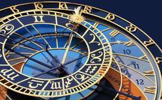 Horóscopo de hoy 5 de mayo 2019: predicción en el amor y trabajo