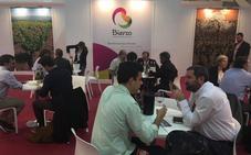 La DO Bierzo acude a Fenavin para afianzarse en el mercado internacional