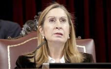 El I Encuentro Parlamentario España-EEUU cita en León a congresistas estadounidenses, académicos y líderes del ámbito político
