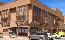 Juan Pablo Regadera propone modernizar íntegramente la Casa de la Cultura de Valencia de Don Juan