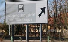 Las ayudas para instalar internet en polígonos industriales con un fondo de 1,5 millones de euros darán servicio en León a 23 áreas