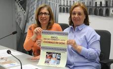 'León toma café de Comercio Justo' con 5.000 tazas de café el próximo jueves