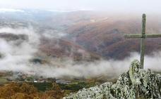 Los talleres para «salvar nuestras montañas» comienzan ya en la Reserva de la Biosfera de los valles de Omaña y Luna