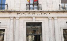 Dos años de prisión para una mujer de Valladolid que cobró durante casi veinte la pensión de su madre muerta