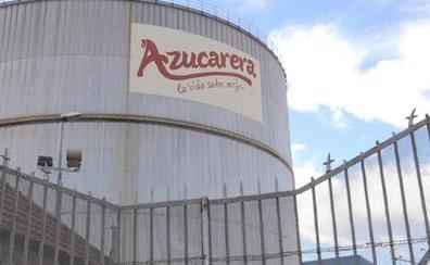 Asaja acudirá al arbitraje de la Cámara de Comercio de Madrid para dirimir las diferencias sobre la contratación de remolacha con Azucarera