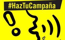 Amnistía Internacional anima a los jóvenes leoneses a realizar «su propia campaña electoral»