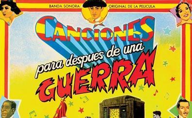 La Diputación de León inaugura en el Museo Etnográfico Provincial la exposición `La vida en imágenes. Literatura y cine etnográfico´