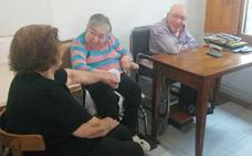 Cocemfe León organiza un curso gratuito de asistente personal