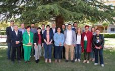 Camino Cabañas presenta una candidatura para San Andrés con el diálogo y la participación ciudadana como bandera