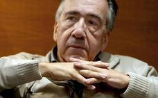 Joan Margarit, Premio Reina Sofía de Poesía Iberoamericana