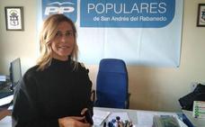 Álvarez incluirá en su programa las propuestas recogidas mediante una encuesta en las redes sociales